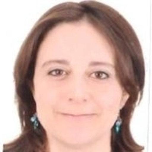 https://i1.rgstatic.net/ii/profile.image/272416832225288-1441960642161_Q512/Imen_Miladi2.jpg