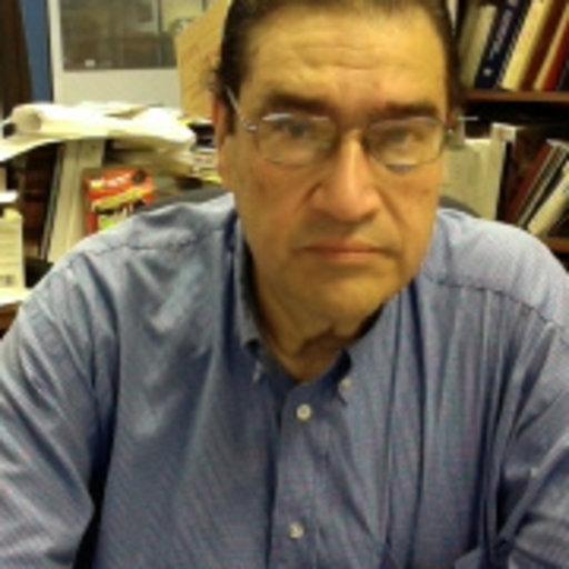 Alejandro Castillo   Ph. D.   Texas A M University, Texas   TAMU    Department of Animal Science f0cde82951