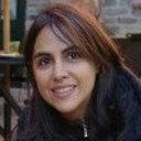 María Mercedes Segura