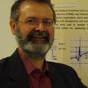 Juan Carlos García-Rubira
