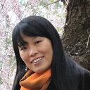 Han-Hui Por