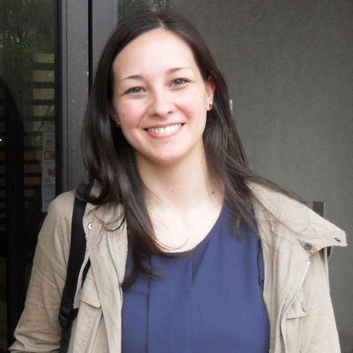 Sara Mora