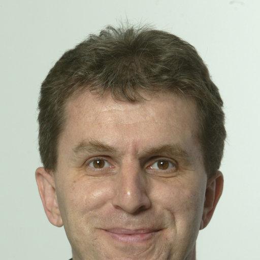 Herbert Bruder Phd Siemens Munich Healthcare Sector