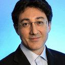 Federico Toschi