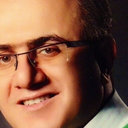 Farhad Hosseinpanah