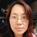 Xiaoling Hu