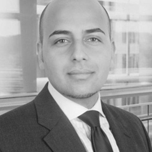 Alireza Tavakoli | Dr -Ing  Dipl -Wirt -Ing  / M Sc