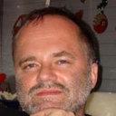 Janusz Skowronek