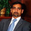 Anuj Mubayi