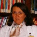 Tiziana Greggi