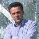 Siavash Nouroozi