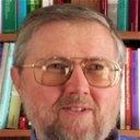 Keith E Stanovich