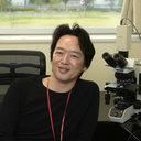 Kengo Takeuchi
