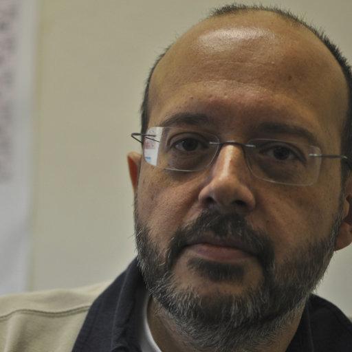 José MOREIRA | Universidade do Algarve | BSc, MSc, PhD | Universidade do  Algarve, Faro | UALG | Departamento de Química e Farmácia