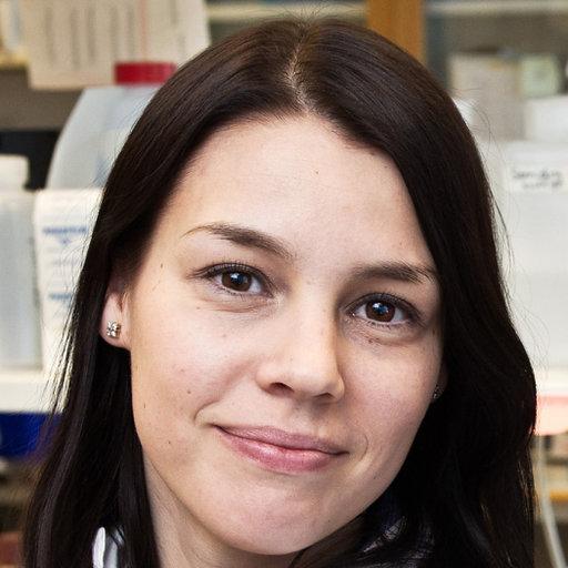 Johanna Partanen