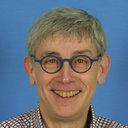 Frank De Geeter