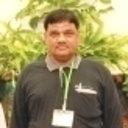 Chayan Kumar Mishra
