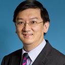 Ting F. Leung