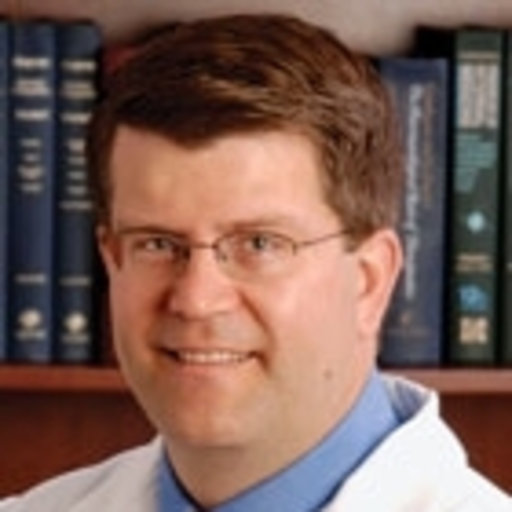 Matthew E Cunningham | MD PhD | Hospital for Special Surgery