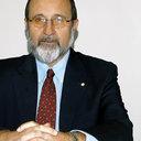 Justo G de Yébenes