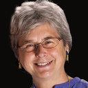 Nancy R. Lapelle