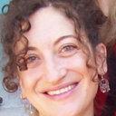 Livia Giotta