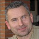 Jacques Prioux