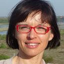 Luisa Barzon