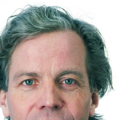 Goran soderlund