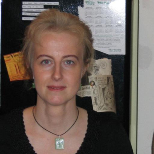 Susanne Neumann Phd National Institutes Of Health Md Nih