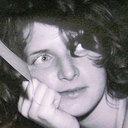 Lucie Grodecká