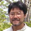 Mitsuhiro Aida