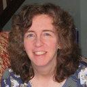 Gail M Seigel