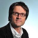 Steffen Rex at University of Leuven
