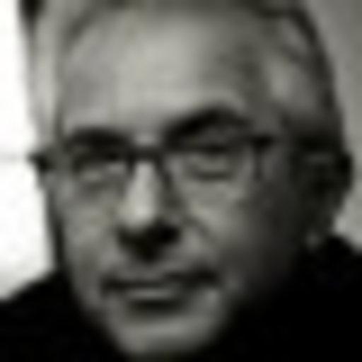 Francis Berenbaum | MD, PhD | Sorbonne Université, Paris