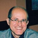 Jose WF Valle