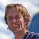 Jozef Janda