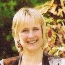 Lorna Aucott