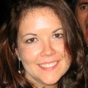 Kathryn V Papp