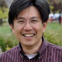 Ping Koy Lam