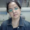 Renu Wadhwa