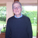 Egidio Bottini