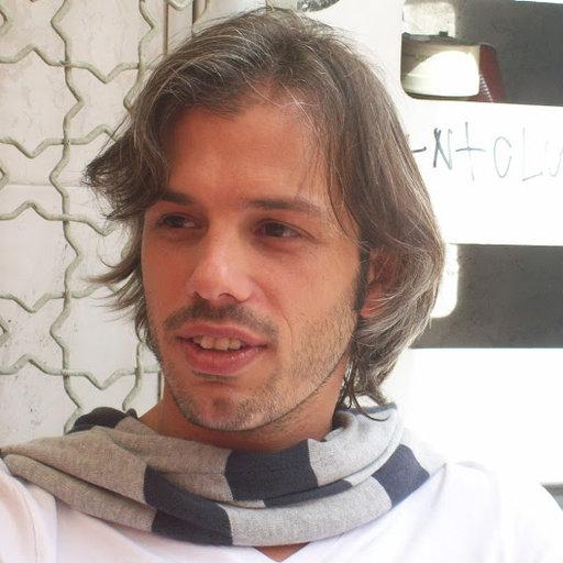 Axel HOLLMANN | Researcher | PhD | National Scientific and Technical  Research Council, Buenos Aires | conicet | CIBAAL - CENTRO DE INVESTIGACION  EN BIOFISICA APLICADA Y ALIMENTOS
