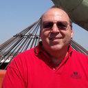 Paul Leslie Ornstein