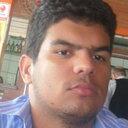 Gutierre Andrade