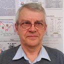 B. P. Gorshunov
