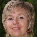 Monika Bekiesińska-Figatowska