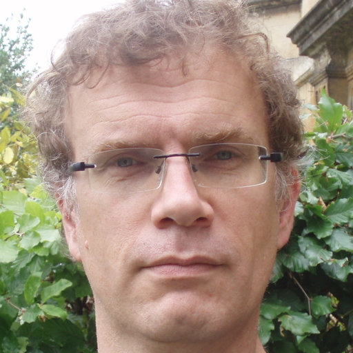 Eerke BOITEN | Professor of Cyber Security | PhD | De Montfort University, Leicester | DMU | School of Computer Science and Informatics - Page 2