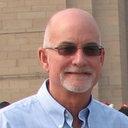 Steven C. Huber