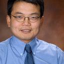 Richard Z Chen